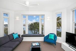 3/8 Wulworra Avenue, Cremorne Point, NSW 2090
