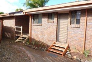 8B Jennifer Place, Goonellabah, NSW 2480