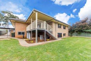 26 Berowra Street, Cowra, NSW 2794