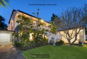 37 Armstrong Terrace, Paddington, Qld 4064