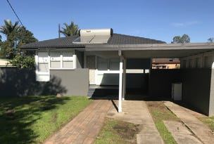 4 Sophia Jane Avenue, Woodberry, NSW 2322
