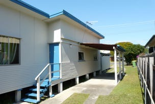 2/146 MacDonnell Rd, Margate, Qld 4019