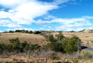 Lot 492 Snowy Mtns Hwy, Numbugga, NSW 2550
