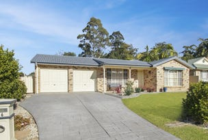16 Kurraba Place, St Georges Basin, NSW 2540