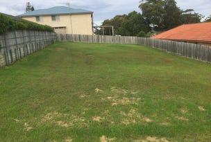 Lot 12, 8 Wattlevale Place, Ulladulla, NSW 2539