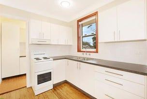 66 Burke Way, Berkeley, NSW 2506