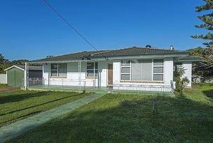2 Wendron, Cloverdale, WA 6105