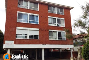 14/229 King Georges Road, Roselands, NSW 2196
