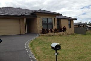 10 Cleveland Street, Cameron Park, NSW 2285