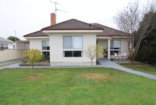 10 Sloan Street, Wangaratta, Vic 3677