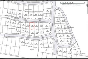 Lot 34 Viewmont Way, Old Bar, NSW 2430