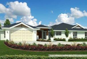 Lot 28 Pearl Street, Valla, NSW 2448