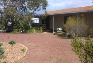 10 James St, Minnipa, SA 5654