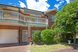 B65/51 Little Willandra Road, Cromer, NSW 2099