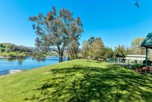 4963 River Road, Talmalmo, NSW 2640