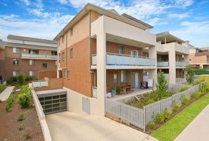 3/7-11 Putland Street, St Marys, NSW 2760