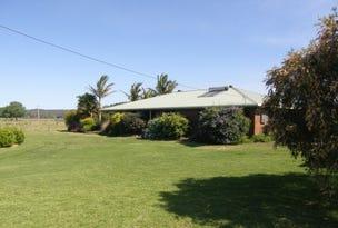 2287 Clarence Way, Upper Copmanhurst, NSW 2460