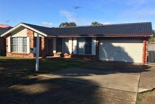 55 Stockdale Crescent, Abbotsbury, NSW 2176