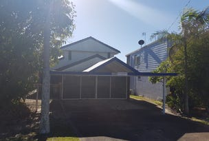 14 King Albert Avenue, Tanilba Bay, NSW 2319