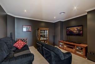 189 Allport Street East, Leith, Tas 7315