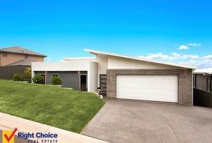 6 Rachel Avenue, Flinders, NSW 2529