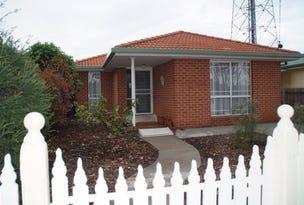 32 Foster Street, Maffra, Vic 3860