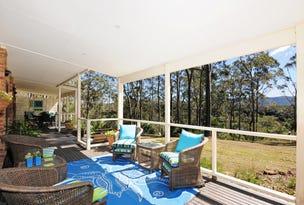 15 Paringa Road, Longreach, NSW 2540