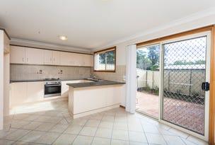 4/149-151 Central Avenue, Oak Flats, NSW 2529