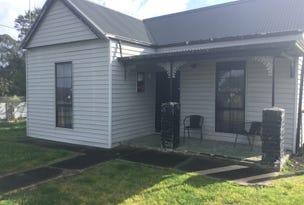 86 Scott Street, Heywood, Vic 3304