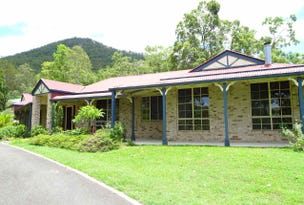 14  HOUSEWOOD COURT, Highvale, Qld 4520