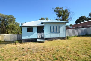 18 Eastcott Street, Yarloop, WA 6218
