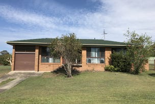 23 Bluegum Avenue, Wingham, NSW 2429