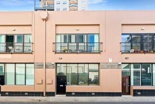 7 Nicholson Place, Melbourne, Vic 3000