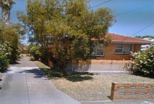 7/19 Osmond Terrace, Fullarton, SA 5063