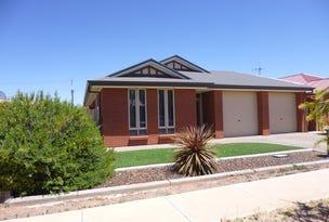 11 Anesbury Street, Whyalla, SA 5600