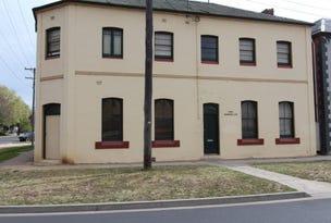 4/2 Keppel St, Bathurst, NSW 2795