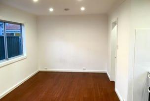 171 Storey Street, Maroubra, NSW 2035