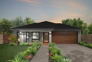 LOT 525 ST GERMAIN ESTATE, Clyde North, Vic 3978
