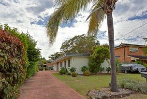 3 Pheasant Avenue, Bateau Bay, NSW 2261