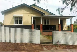 118 Upper St, Bega, NSW 2550