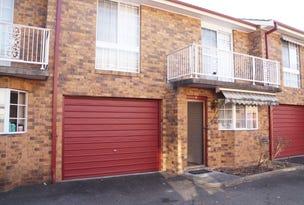 8/73 Victoria Rd, Woy Woy, NSW 2256