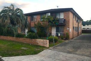 7/5 Ronald Street, Carramar, NSW 2163