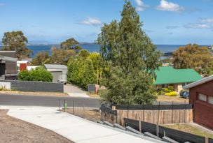 Lot 3 55 Diamond Drive, Blackmans Bay, Tas 7052