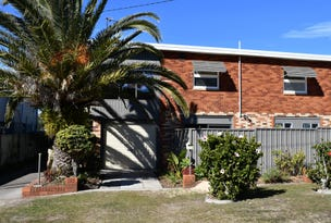 1/2 Mitchell Street, Norah Head, NSW 2263