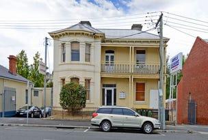 4/165 Campbell Street, Hobart, Tas 7000
