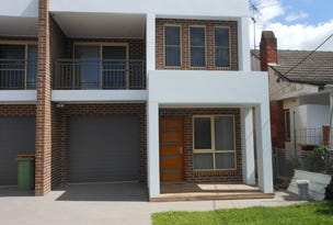 19A Malarbar Street, Canley Vale, NSW 2166