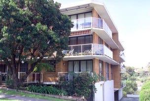 3/123 Carrington Rd, Coogee, NSW 2034