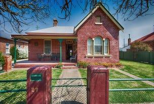 27 Robertson Street, Crookwell, NSW 2583
