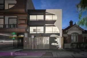 4 Havelock Street, St Kilda, Vic 3182