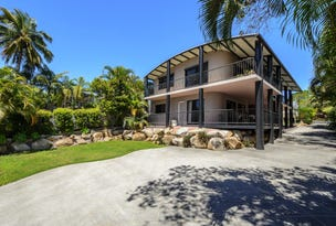 2 Trevally St, Tannum Sands, Qld 4680